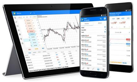 http://www.forex-central.net/forum/userimages/mt5-mobile.PNG