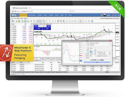 http://www.forex-central.net/forum/userimages/mt5-web.PNG.jpg