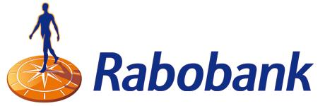http://www.forex-central.net/forum/userimages/rabobank.png