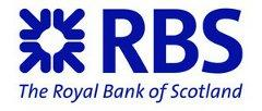 http://www.forex-central.net/forum/userimages/rbs-logo.jpg