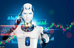 http://www.forex-central.net/forum/userimages/robots-forex.png
