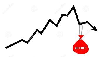 http://www.forex-central.net/forum/userimages/short-selling.png