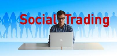 http://www.forex-central.net/forum/userimages/social-trading.PNG