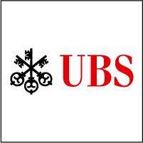 http://www.forex-central.net/forum/userimages/ubs.png