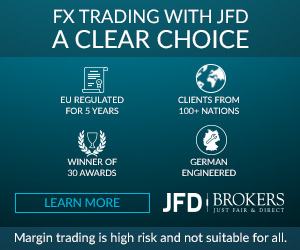 JFD Bank review