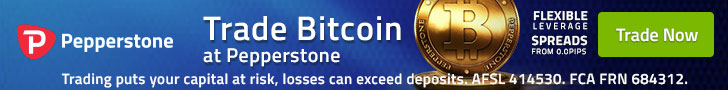 http://www.forex-central.net/img/banners/Pepperstone-bitcoin-728x90.jpg
