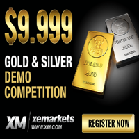http://www.forex-central.net/img/banners/XEMarkets-200-demoCompetition.png