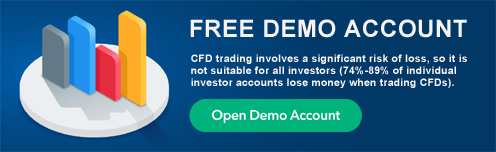 http://www.forex-central.net/img/banners/demo-account.png