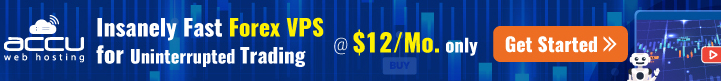http://www.forex-central.net/img/banners/forex_trading_vps.jpg