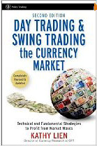 Trading Currency for Profit
