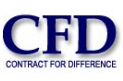 CFDs (contracts for difference)