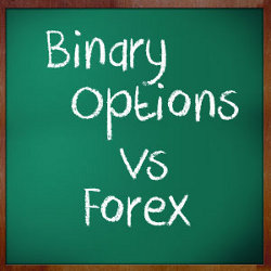 Difference between binary options and forex trading vladimir s forex signals mentoring