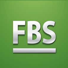 Fbs trading system