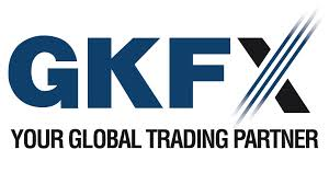 gkfx financial services ltd