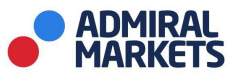 http://www.forex-central.net/img/logos/admiral-markets-logo.png