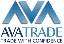 http://www.forex-central.net/img/logos/avatrade-logo.png