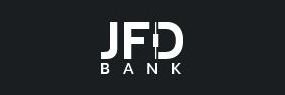 JFD Bank broker review