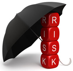 Forex exposure risk management