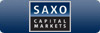 Saxo Bank brokerage