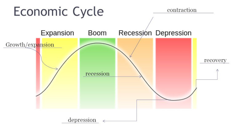 Cyclical or defensive stocks
