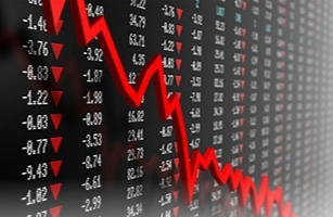 Investing when the stock market declines