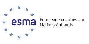 Esma law forex extend