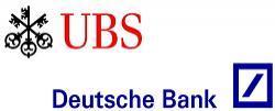 Ubs e banking transaction forex