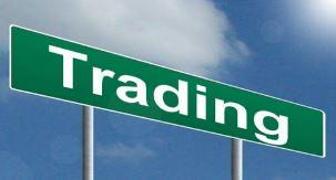 Who regulates forex trading