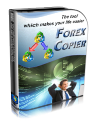 Recommended forex ea trade copier
