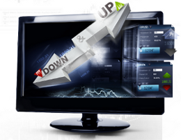 Using optek for binary options trading in the usa