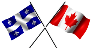 Best forex trading site for canada