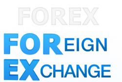 5 a day forex